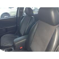 Malibu V6 Para Refacciones Asientos,puerta,vidrio,suspension