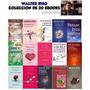 Coleccion Walter Riso 20 Libros Pdf +bonos