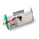 Caja 2 Btry Ls42raa0e 01 Bateria Symbol Ls4278/li4278/ds6878