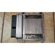 Ecu Pcm Ecm Computadora Averger 07-10 Motor 2.4l 05150518aa