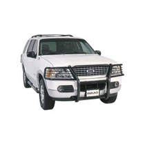 Defensa Delantera Tumba Burros Ford Explorer 1998-2001