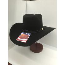 Texana Wrangler Lana Labro-02