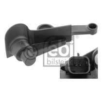 Sensor Posicion De Cigueñal Peugeot 0 6 1.6 00/08