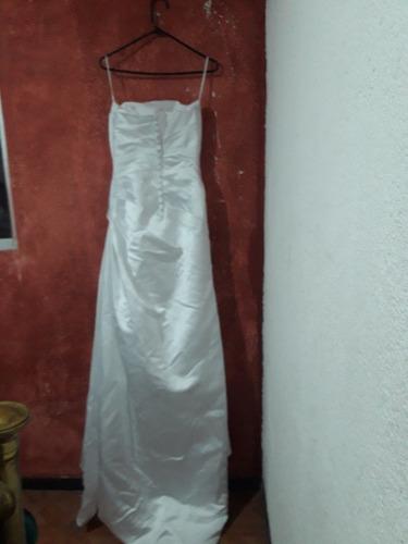 Vestido De Novia En Venta En Lomas Del Mirador León