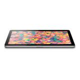 Tablet Huawei Mediapad T3 10 16gb
