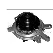 Bomba De Agua Chevrolet Silverado 3500 V8 6.6 2006-2013 T G