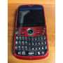 Alcatel One Touch 800a Para Partes