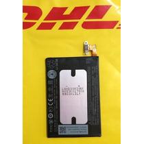 Pila Bateria Para Htc One M7. Original Nueva