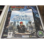 Ground Control Operacion Exodus Juego Para Pc