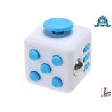 Fidget Cube Anti-estres Cubo