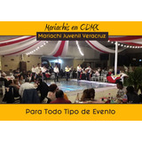 Mariachis Economicos En Cdmx, Mariachis Urgentes, Mariachis