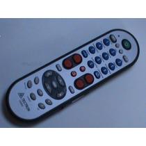 Control Universal Tv, El Mas Facil De Programar
