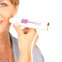 Mascara De Oxigenacion Facial Inova Derma Wand Id 132084