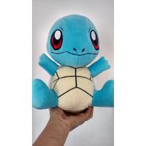 Pokemon Squirtle Peluche