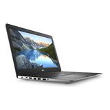 Laptop Dell Insp I3-1005g1 4gb 1tb 16gb Optane Windows 10h