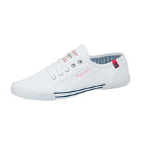 Tenis Casual Pepe Jeans Tney 126718