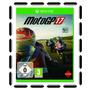Moto Gp 17 Xbox One Nuevo Sellado Envío Gratis Cdv