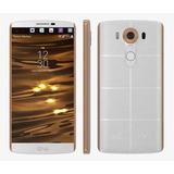 Celular Lg V10 64gb 16mp Vs990 4g Lte Demo Envio Gratis
