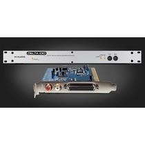 Interface M Audio Delta 1010