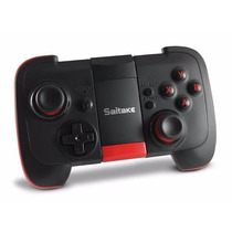 Control Gamepad Smart Phone Saitake Bluetooth