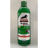 Shampoo Repelente Y Antipiojos Uso Humano By B-horse