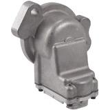 Sensor Velocidad Overstock - Cavalier 6 Cil - 3.1l 1992-1993