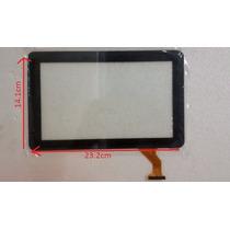 Touch Tablet Celmex 9 Pulgadas 50 Pines Fx-c9.0-0068a-f-02