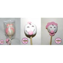 Manzana Mamut Bombon Cupcake Bubulubu Etc De Baby Shower