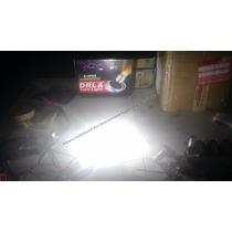 Switchback: Hyperled Blanco & Ambar T20 7440 T25 3157 Pssal
