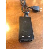 Mr Sales Poe Ubiquiti 24v Switching Mode Power Supply/poe