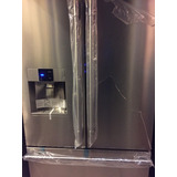 Refrigerador D Lujo Frigidaire 28 Pies Cubicos Linea Premium