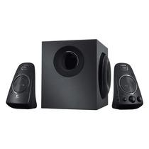 Bocinas Thx Logitech - Z623 Speaker System