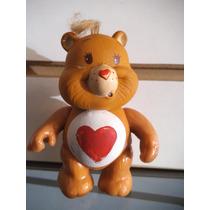 Tenderheart Bear Refaccion Custom Ositos Cariñositos Vintage