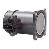 Sensor Maf Nissan Sentra (2000-2006) Altima (2002-2003) 1.8l