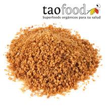 Azúcar De Palma De Coco Orgánico - 1kg