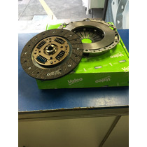 Kit De Clutch Renault Scala