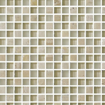 Maa Malla Decorativa Para Muro Terra Opalina Castel 30x30