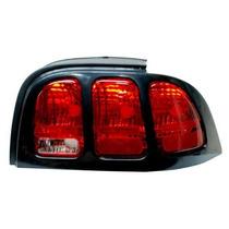 Calavera Mustang 96-98 C/mold S/arnes Tyc Der