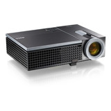 Proyector Dell 1610hd