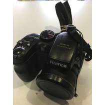 Cámara Fujifilm S1500 10 Megapixeles