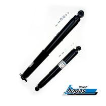 Juego Amortiguador Tras Ford Explorer Sport Utility 98-02 Bo