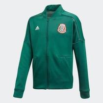 8d7343ce88b76 Busca Chamarra Adidas chivas con los mejores precios del Mexico en ...