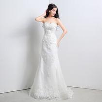 993382bb6 Mujer Vestidos de Novia con los mejores precios del Mexico en la web ...