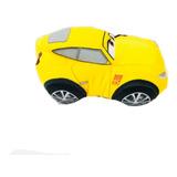 Cars Peluche 15 Cm Disney Pixar