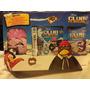 Club Penguin Package
