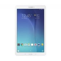 Tableta Samsung Galaxy Tab E , Quad-core, 8 Gb, Android, 24.