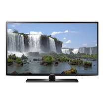Led Tv Samsung Un60j6200 60 Pulgadas 1080p Inteligente (2015