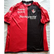 Busca Atlas jersey con los mejores precios del Mexico en la web ... e5b215055e084
