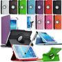 Funda Giratoria 360° Samsung Galaxy Tab 3 7.0 P3200 P3210