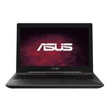 Nb Asus Gaming 15.6 Ci5-73200hq 1tb 128ssd Windows 10